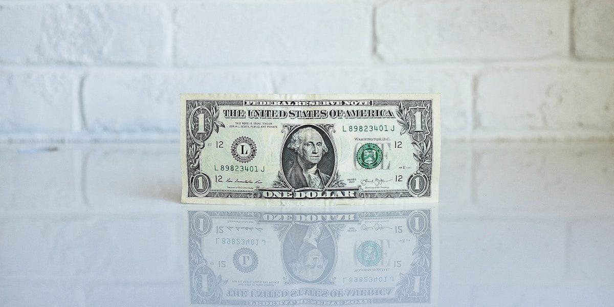 Номинальный vs реальный ВВП: сила дефлятора