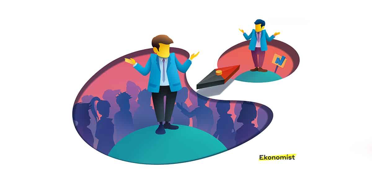 Безработица в Казахстане: проблема становится острее