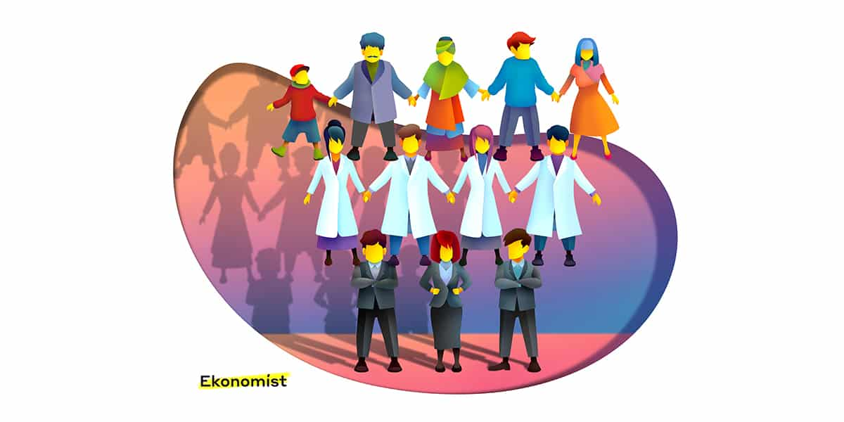 Саморегулирование на рынке медуслуг: требуются три института
