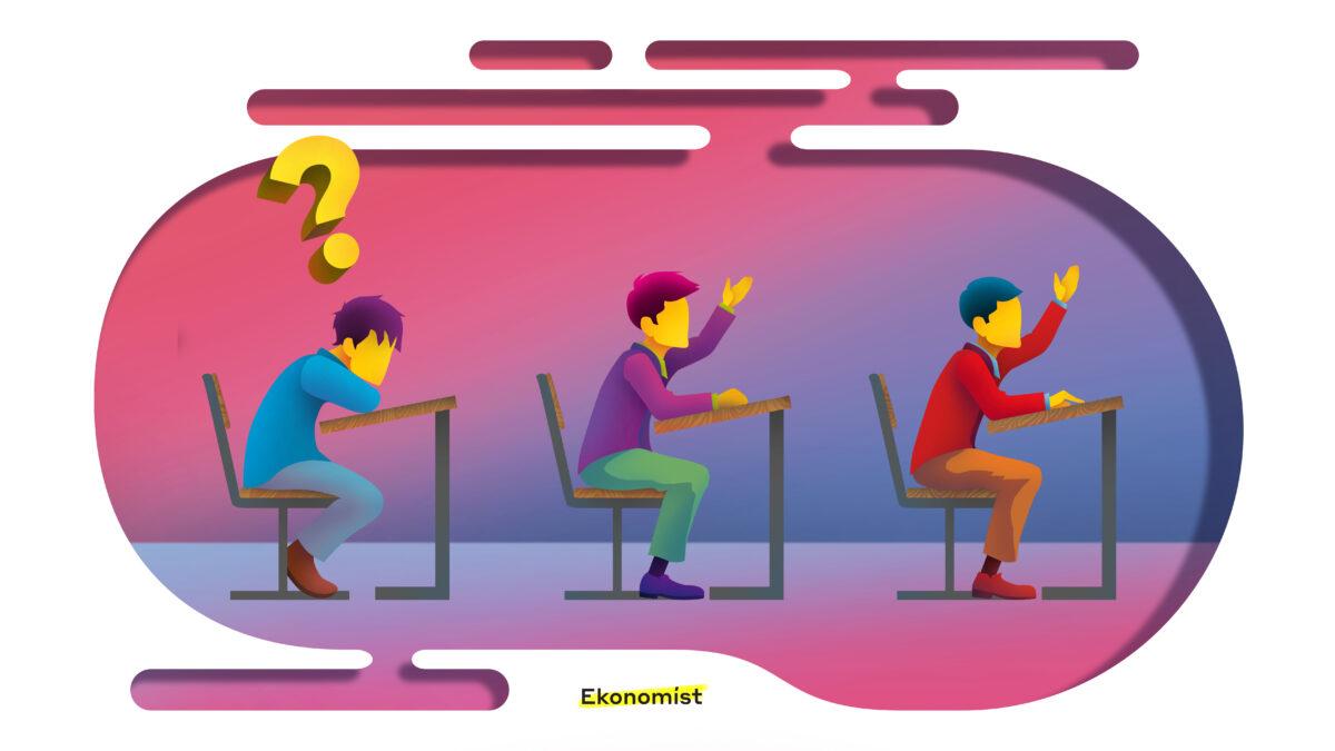 Взяться за ум: почему важны результаты последних исследований в сфере образования?