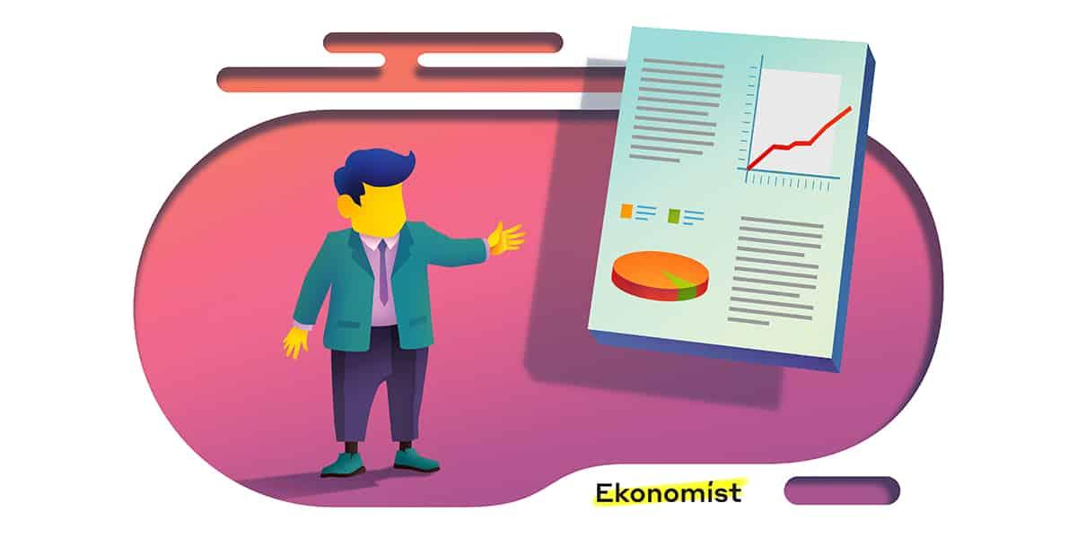 Ашықтық: жылдық есеп экономикадағы транспаренттілікке алып келеді
