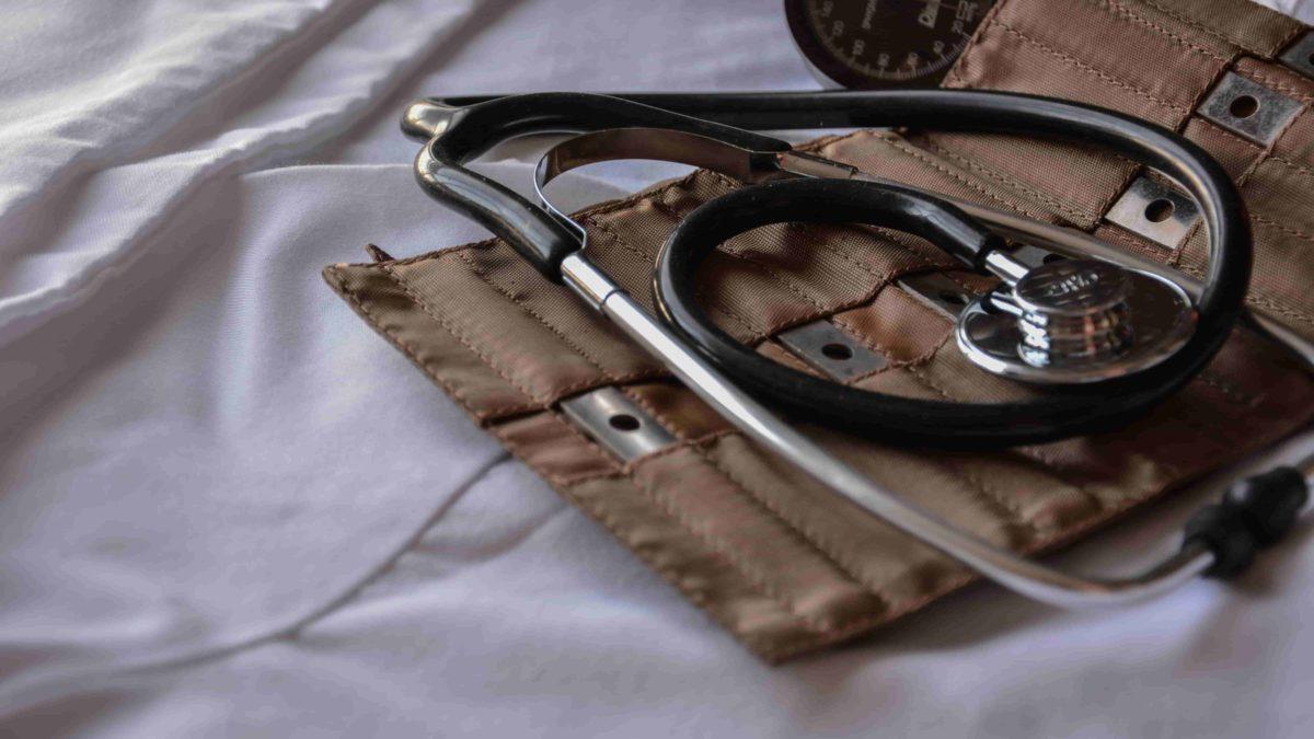 Медицина в провинции: почему нужны региональные программы?