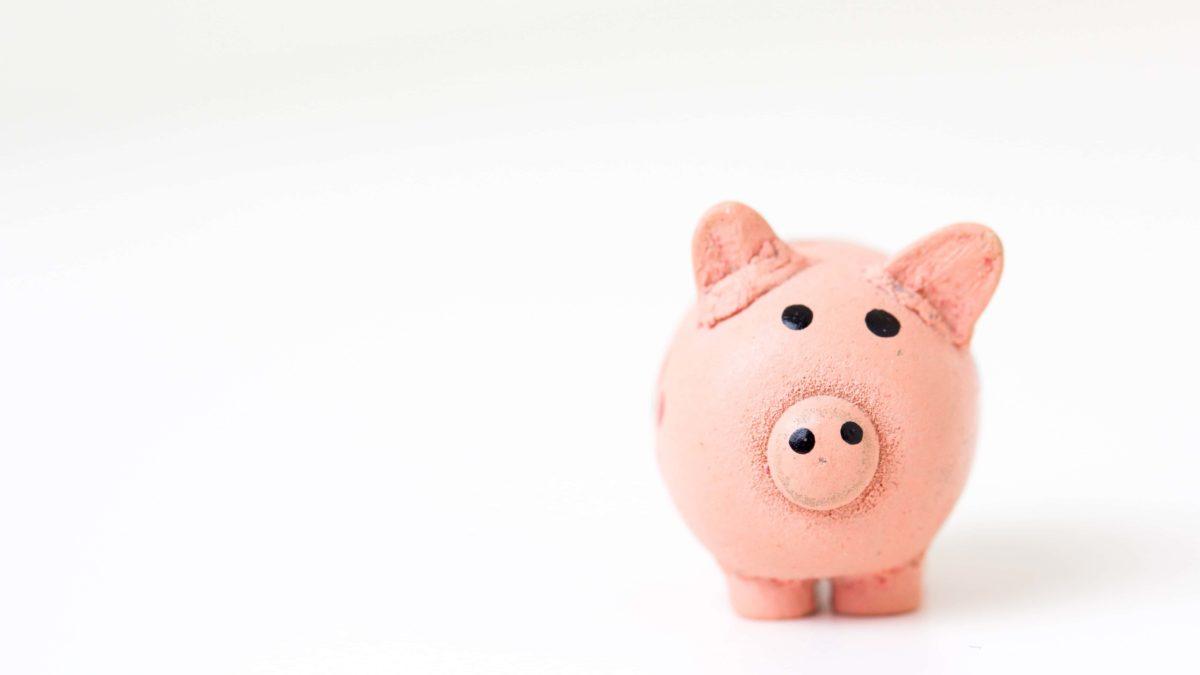 Стойкая ставка и госинституты при деньгах