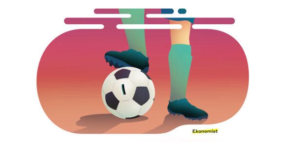 Профессиональный футбольный в РК: к чему приводит отсутствие планирования?