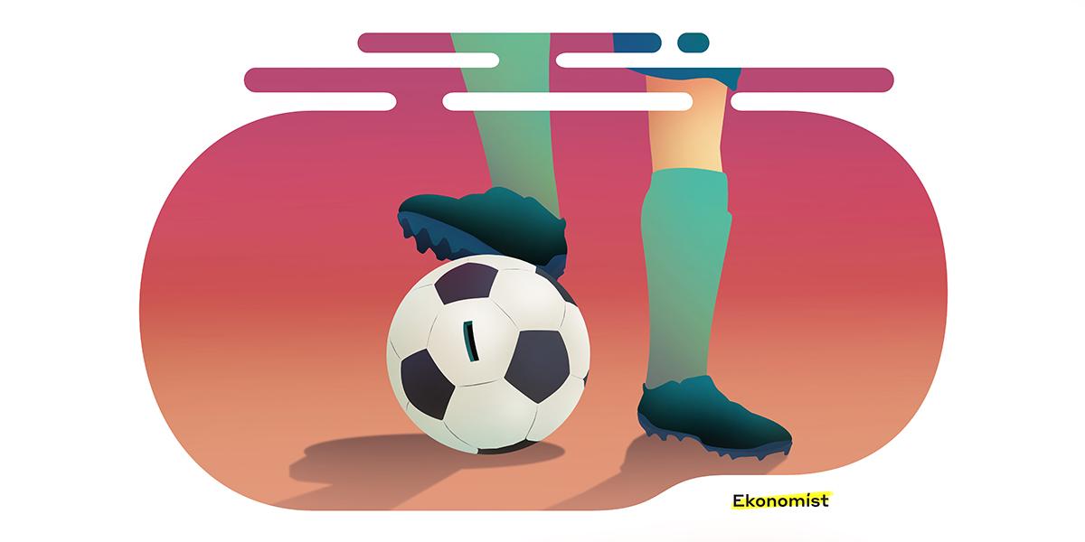 Профессиональный футбол в РК: к чему приводит отсутствие планирования?