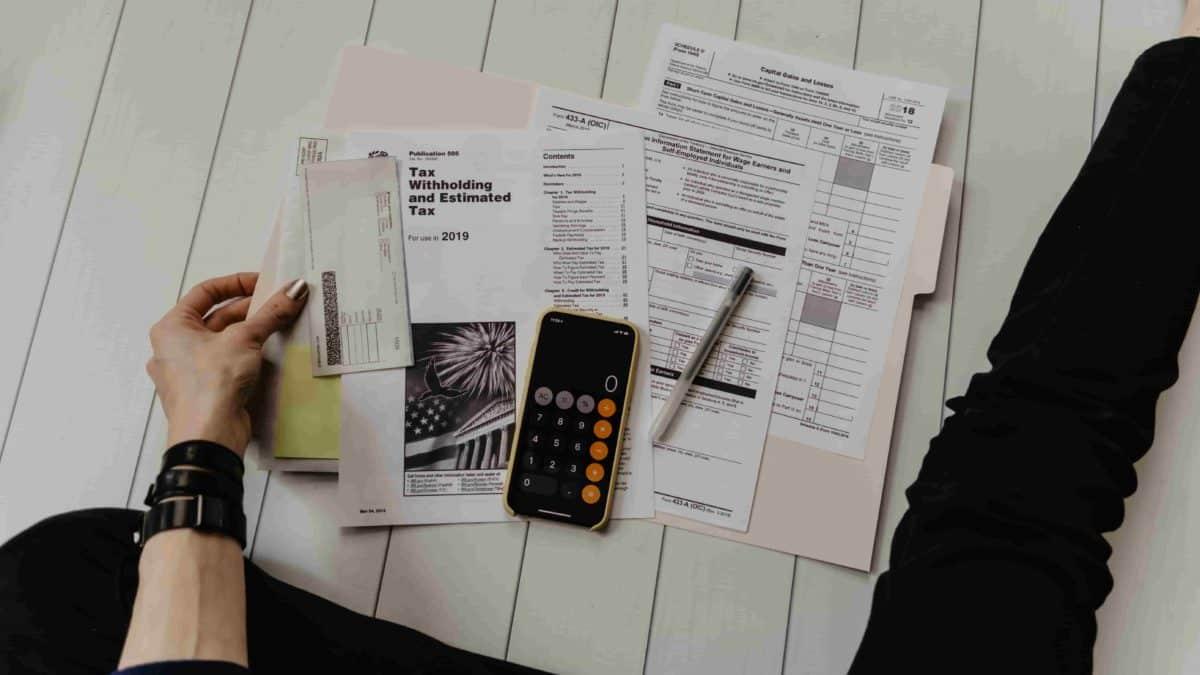 Неизбежны COVID и налоги: какие меры фискального стимулирования применяют в мире