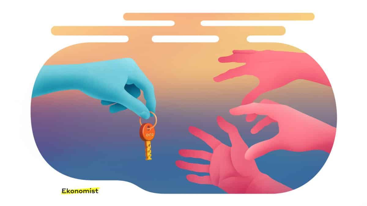 Пенсионная система: отдадим деньги в хорошие руки