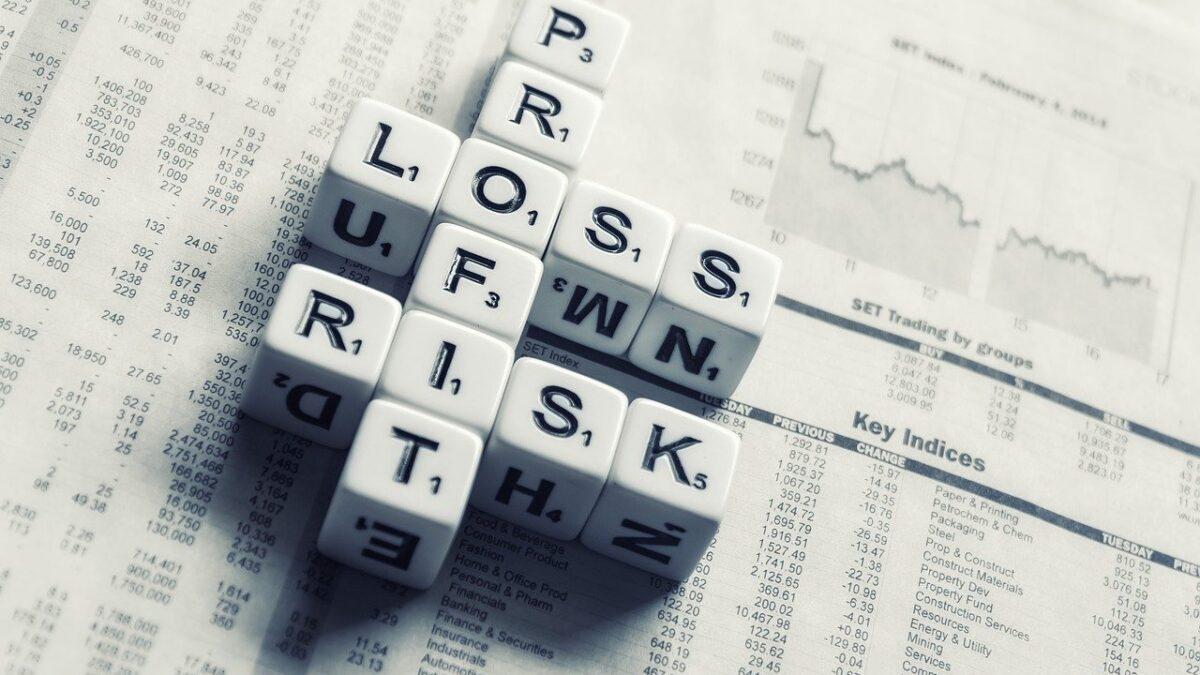 Инвестиции и COVID-19: почему для РК ситуация усложняется