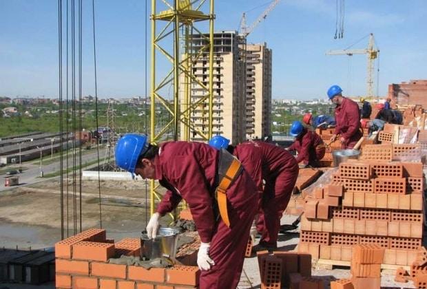 """""""Жилстрой Юнайтед"""": к чему приведет слияние госинститутов, отвечающих за доступность жилья?"""