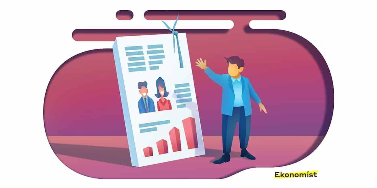 ESG в Казахстане: кто и как раскрывает информацию?
