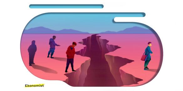 Айман Жусупова - Меньше NEET эффективны ли госпрограммы против молодежной безработицы