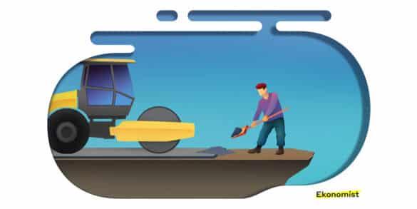 Триллион на занятость: какие проблемы могут возникнуть с ДКЗ?