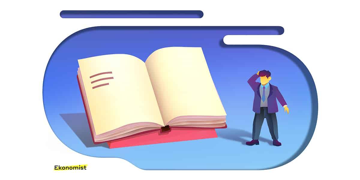 Чувствительный компонент: почему информацию о вознаграждении руководства плохо раскрывают?