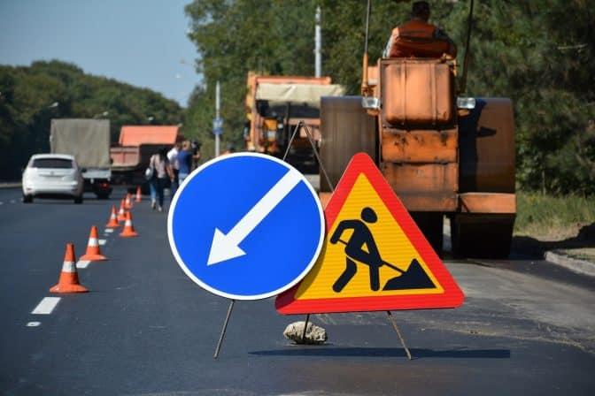 Жұмыспен қамтуға триллион: жол картасында қандай проблемалар болуы мүмкін?