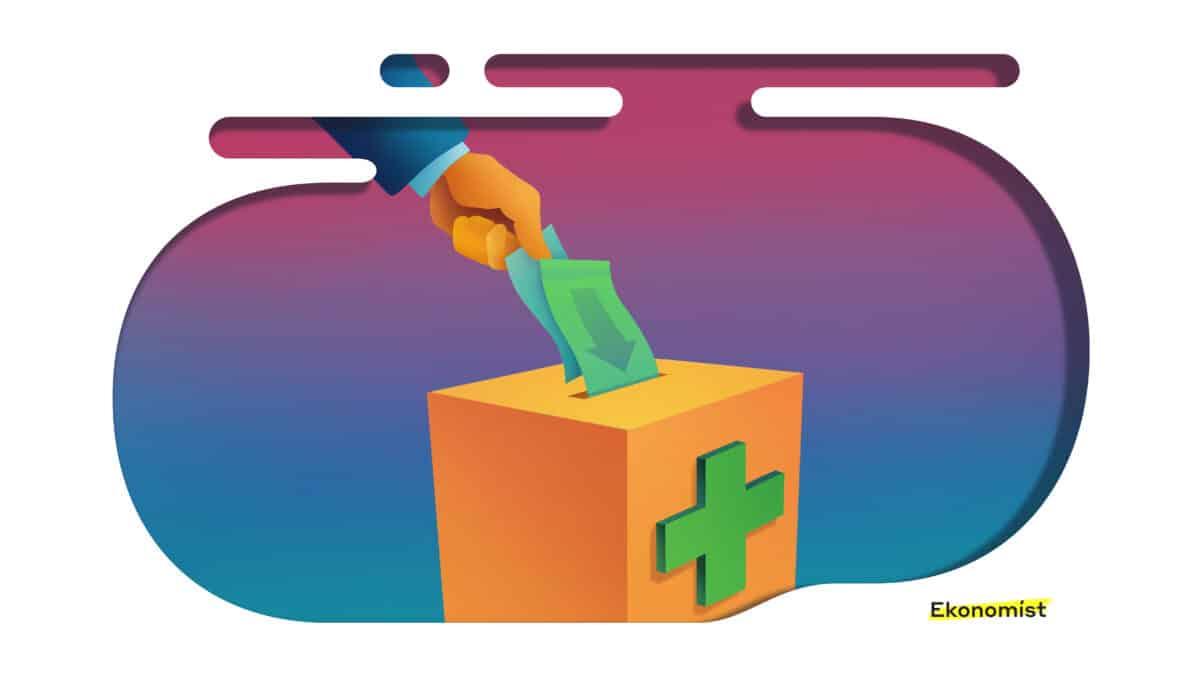 Бюджет здравоохранения: инструмент прозрачности
