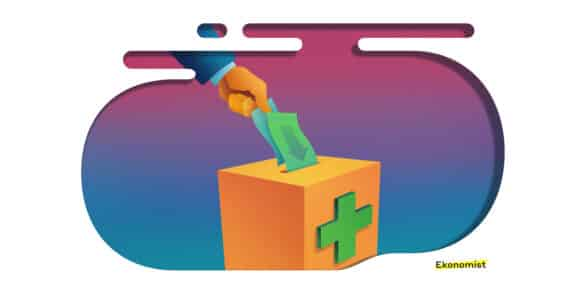 Марат Мамаев - Бюджет здравоохранения: инструмент прозрачности