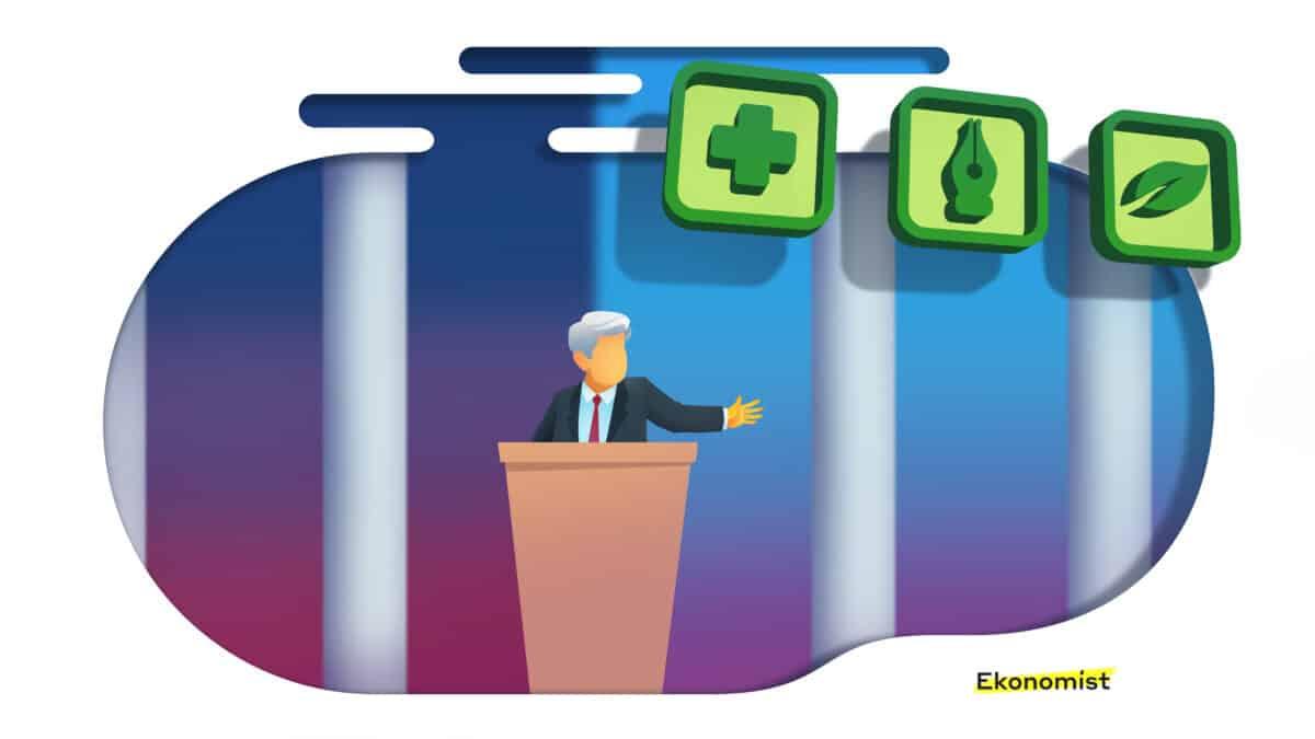 Послание-2020: новые меры, старый подход
