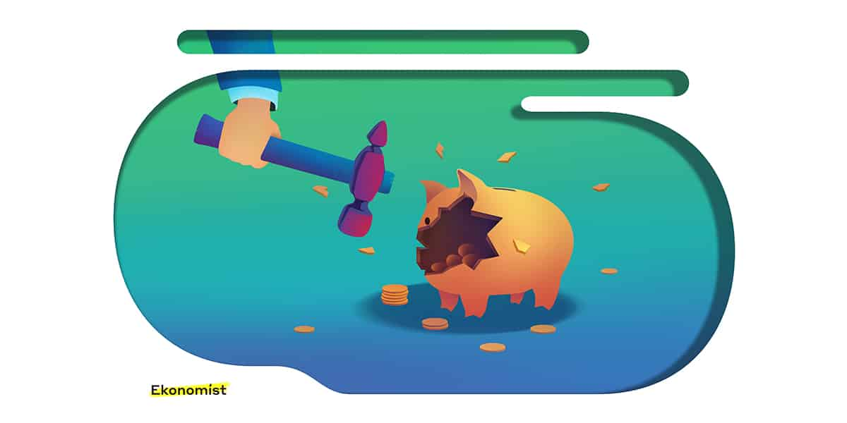 Пенсионная политика: почему новая пенсионная реформа может оказаться результативной?
