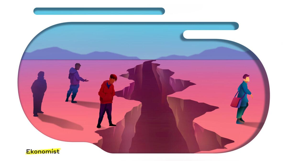 NEET ұрпақ: мемлекеттік бағдарламалар жастар арасындағы жұмыссыздықты жоя ала ма?