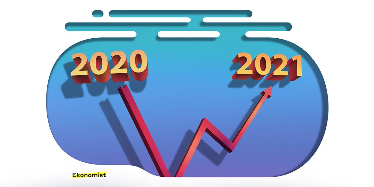 3 әріптен тұратын экономика: Қазақстан қалай қалпына келеді?