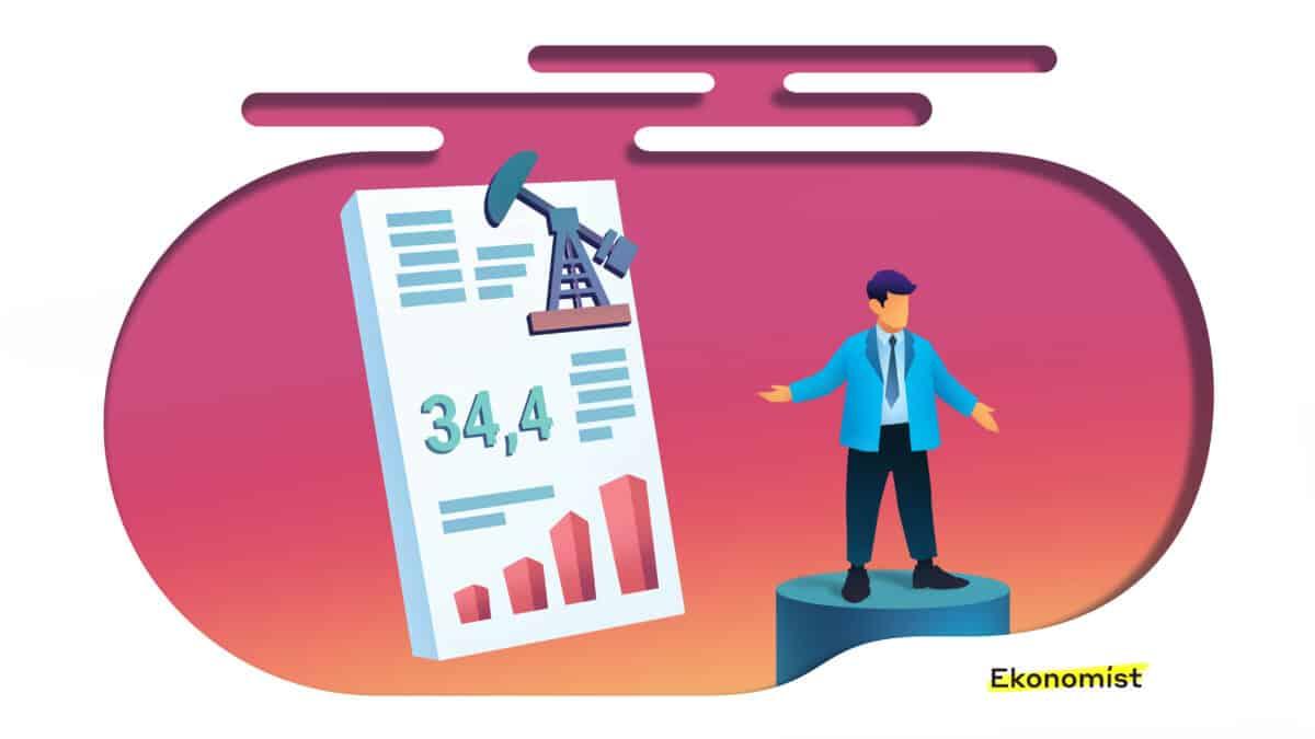 ҚазМұнайГаз бен ESG: мұнай компаниясына не үшін ESG тәуекелді бағамдап отыру маңызды?