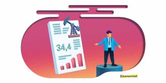 Василий Калабин - ESG и КазМунайГаз: почему нефтяной нацкомпании важно оценивать ESG-риск?