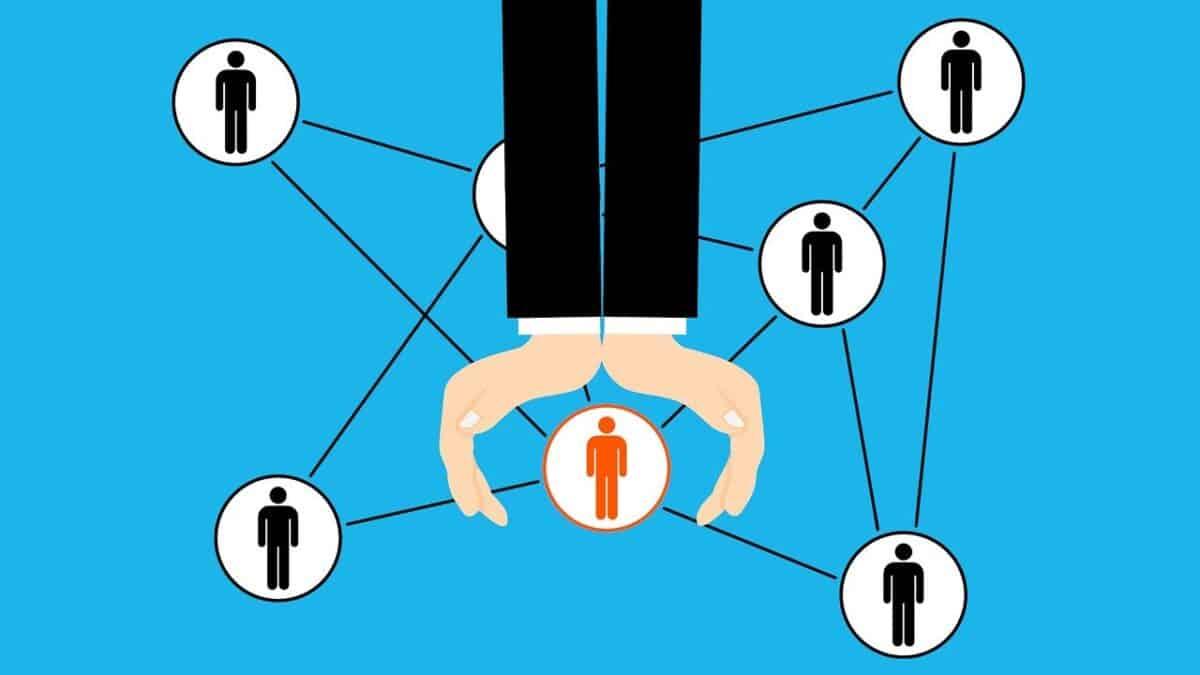 Социальный кодекс: кому и зачем?