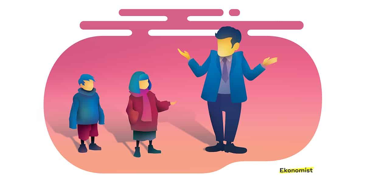 Дети не в приоритете: что не так в политике сокращения детской бедности в Казахстане?