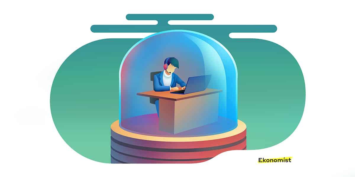 COVID-ускоритель: как пандемия стимулировала рост инвестиций в IT?