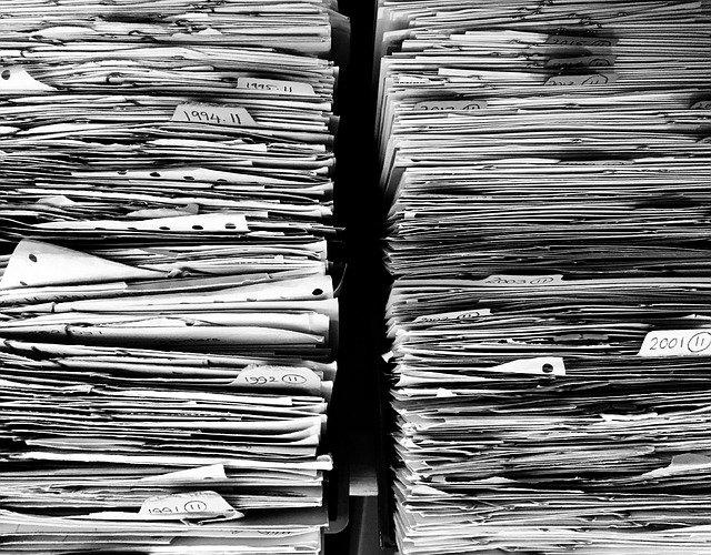 [Не]секретные материалы: почему мы так мало знаем о структурных реформах в РК?