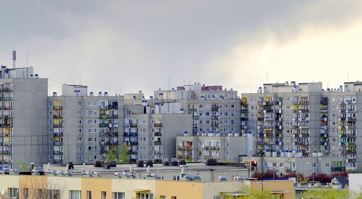 Қазақстандағы урбандалу: басымдықтар өзгерісі
