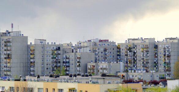 Урбанизации в Казахстане: неожиданная смена приоритетов