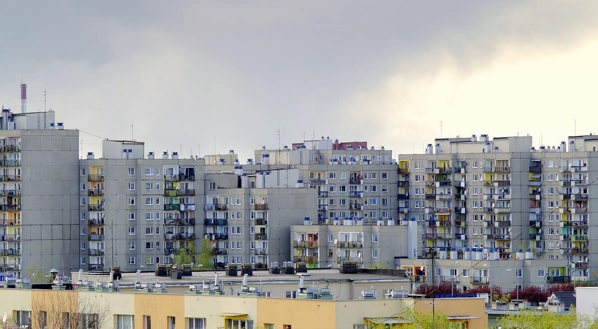 Урбанизация в Казахстане: неожиданная смена приоритетов