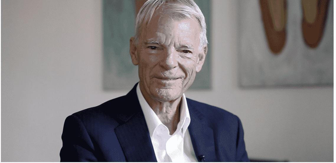 Лауреат Нобелевской премии выступит в ЮКУ Ауэзова