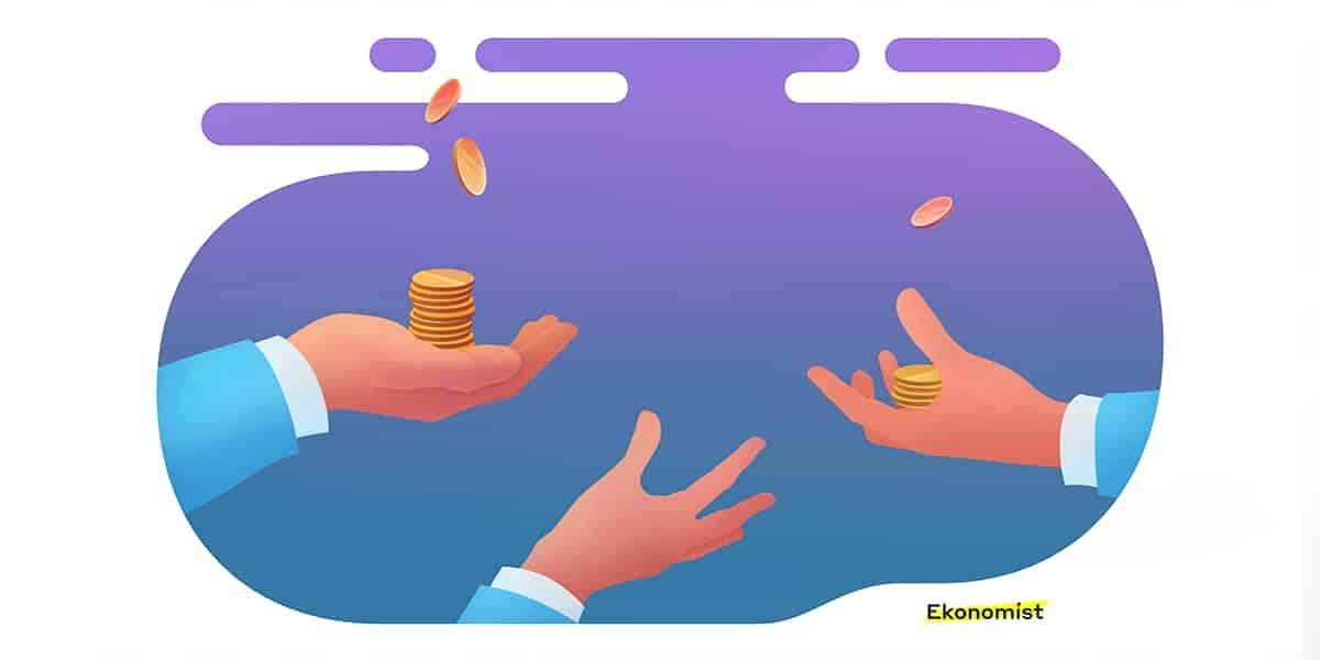 Шағын және орта бизнестің корпоратив табыс салығы реформасы