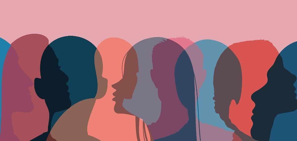 Гендерно-дифференцированное влияние пандемии на оплачиваемую и неоплачиваемую работу и работу по уходу