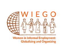 Women in Informal Employment: Globalizing and Organizing (WIEGO)