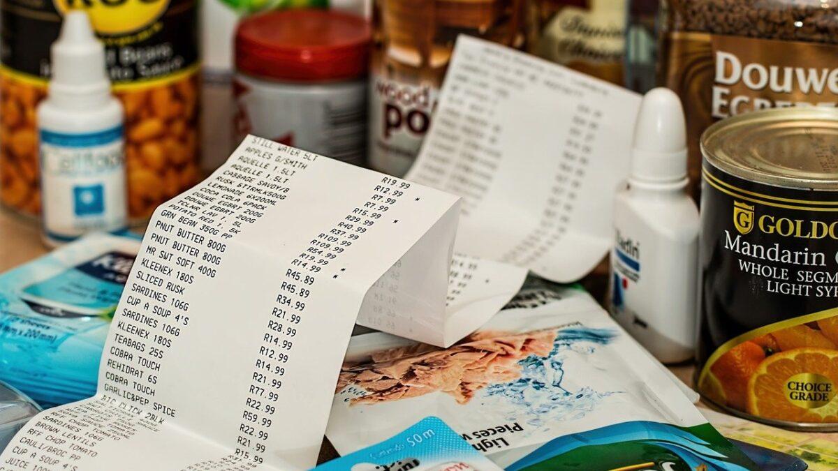 Реальная опасность инфляции
