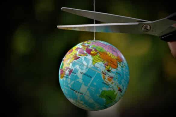 Глобальный налог: дьявол кроется в мелочах
