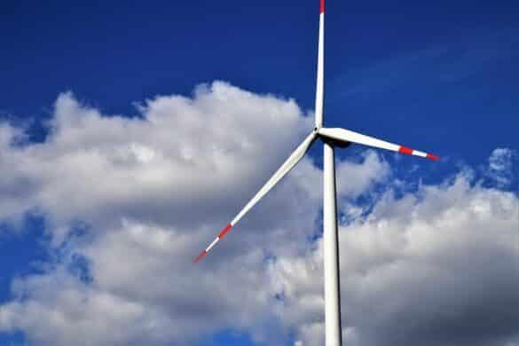 Возобновляемые источники энергии в Казахстане: что мешает развитию отрасли